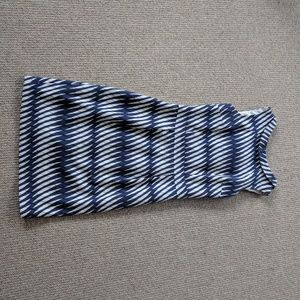 Boden Dress - 4 EUC